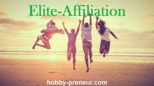 ✓Elite Affiliation: 7700€ (en 6 mois), mon avis sur la formation Anthony Nevo