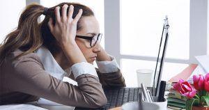 Comment vaincre la procrastination [entrepreneur]