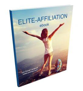 ebook elite-affiliation