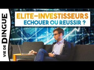 ELITE INVESTISSEUR: Encaissez (100%) sur les ventes des produits des autres