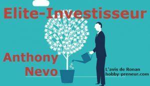Elite-Investisseurs: Besoin d'infos avant d'acheter?